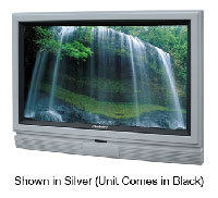 32   Signature Series All Weather Outdoor LCD HDTV