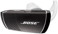 Bluetooth Headset Series 2 Left-Ear - BOSEBT2L