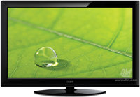 40   LCD 1080P HDTV - TFTV4025