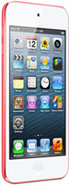 32GB Pink 5th Generation iPod Touch - MC903LL/A