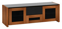 High American Cherry TV Stand - CSO236AC