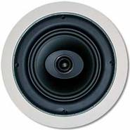 C Series In-Ceiling Pair Speaker - CR201