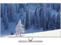 55   Smart VIERA DT60 Series LED TV - TC-L55DT60