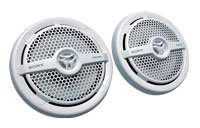 6.5   2-Way Marine Audio Speakers - XS-MP1621