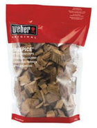 3Lb Apple Wood Chip - 17004