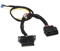 Toyota TL2 T Harness DBall Interface Module - TLTH