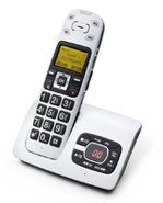 ClearSounds 