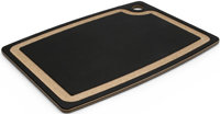 Slate Gourmet Series 15x11 Cutting Board - 0031511