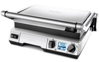 Stainless Steel Smart Grill - BGR820XL