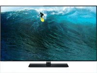 58   Smart VIERA E60 Series LED TV - TC-L58E60