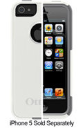 Commuter Series Glacier iPhone 5 Case - 77-22167