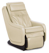 Bone ZeroG 4.0 Immersion Massage Chair - 100ZG4000