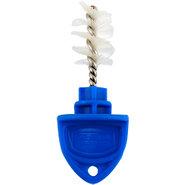 Kleen-Plug Beer Tap Faucet Cap & Brush