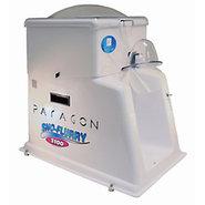 Paragon Sno-Flurry 3100 Ice Shaver