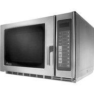 Amana Microwave Oven -1200 Watt
