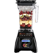 Blendtec High Performance EZ Blender