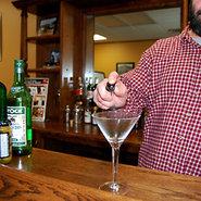 Vermouth Atomizer Spray Set