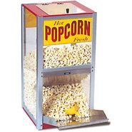 Paragon Snack Food Concession Warmer