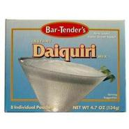 Bar-Tender's Instant Daiquiri Mix