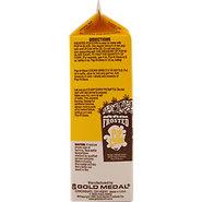 Gold Medal Pop & Glaze Sweet Kettle Corn Frosted P