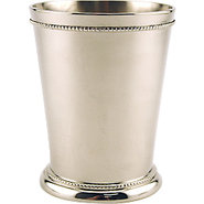 Mint Julep Cup - 10 fl oz