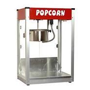 Paragon Thrifty Pop Popcorn Machine ? Large