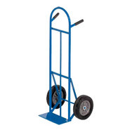 Personal Hand Truck