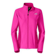 WOMENS NIMBLE JACKET B9B XS