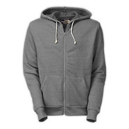 MENS CAPE RIVER FULL ZIP HOODIE 054 S