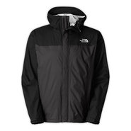 MENS VENTURE JACKET PD7 3XL