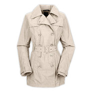 WOMENS MAYA JACKET 11P M