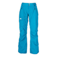 WOMEN8217S FREEDOM LRBC PANT JA7 XL REG