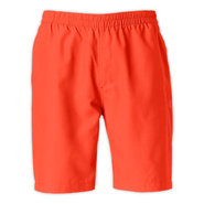 MENS CLASS V WATER TRUNKS A8M L REG