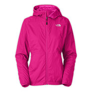 WOMENS PITAYA JACKET 146 L