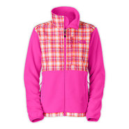 WOMENS DENALI JACKET D9K S