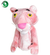 Novelty Pink Panther Headcover