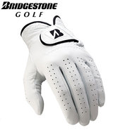 Men's Tour Gloves Lh