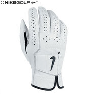 Men's Classic Feel Gloves Rh