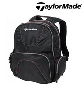 Taylormade Performance Backpack Backpack