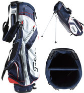 Ultra Lightweight Stand Bag Stand Bag