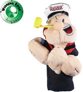 Designs Popeye Headcover