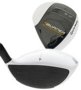 Taylormade Women&#39;s Burner Superfast 2.0 Fairway Wo