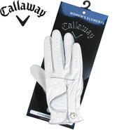 Women's Ladies Elements Gloves Rh