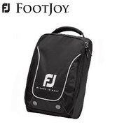 Footjoy Nylon Shoe Shoe Bag Closeout Or Blem