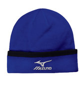 Men's Knitted Beanie Beanie
