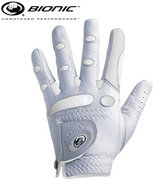 Women&#39;s Ladies Stable Grip Gloves Lh