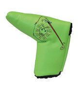 Pro Signature Novelty John Daly Putter Headcover