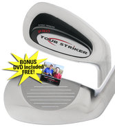 Tour Striker Pro 5-Iron Men&#39;s Right Handed Full Sw