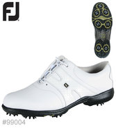 Footjoy Women's Women's Dryjoys Golf Shoes Closeou