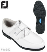 Footjoy Women&#39;s Greenjoys Spikeless Closeout Golf 